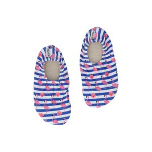 SLIPSTOPE GIRL XS 21-23 STRIPE